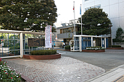 昭和女子大学★2012☆入学予定