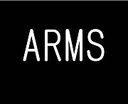 ARMS Official Community