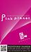 PINK PLANET (ALLMIX イベント)