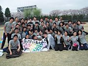 SMBC首藤クラス 2011