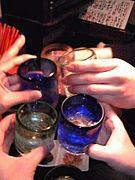 武蔵境で飲も!