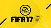 [Xbox] FIFA17 - 16 [EA]