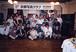 京都写真クラブ