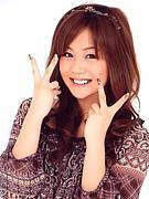新垣里沙の歌声が好きだ!