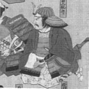小幡 昌盛 | mixiコミュニティ