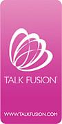 TalkFusion