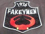 FAKEYMEN