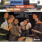 jazz,  jazz vocal 好きの集い