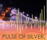 PULSE OF SILVER.