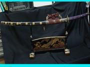 古美術 刀剣 海外ブランド