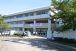 石川県金沢市立犀生中学校