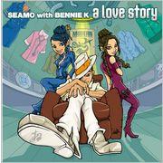 BENNIE K&SEAMO