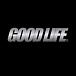 GOOD LIFE ®