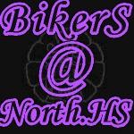 (仮)BikerS@北高