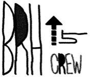 無頼派(B.R.H crew)