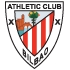 Athletic Club Bilbao/ビルバオ