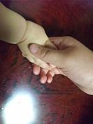 福島の未来ある子供のために!!!