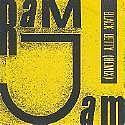 RAM JAM/BLACK BETTY