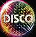 ♪30代〜50代・DISCO♪
