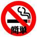 ☆誰でも簡単に禁煙ができる☆