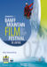 Banff Mountain Film Festivals