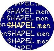 SHAPEL MEN