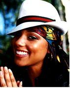 Alicia Keysが好き