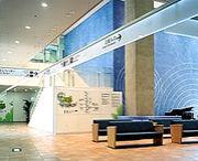 北社会保険病院