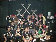 X(エックス)