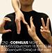 CN-Cornelius Night-