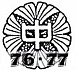 東久留米南中学校76〜77生まれ