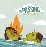 Inpassing