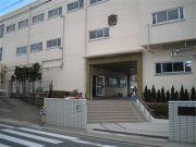 名古屋市立高田小学校 | mixiコ...