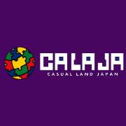 CALAJA★キャラジャ