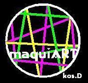 maquiART - [マキアート]