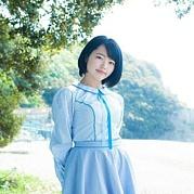 【STU48】森香穂【かほたる】