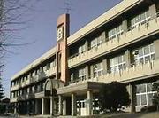 水戸市立緑岡小学校