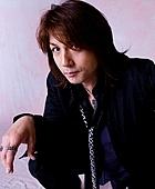 竹内 光雄 ☆Mitsuo Takeuchi☆