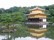 じゅんさい池の岩田荘