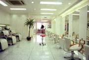 美容室経営、管理美容
