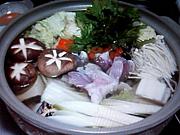 『鍋会〜なべかい〜』