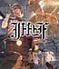 JMF 【JAPAN METAL FACTORY】