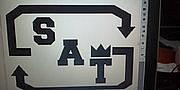 SSAT特別監査委員