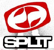 - Split -
