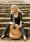 Muriel Anderson (ギタリスト)
