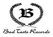 Bad Taste Records