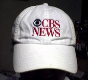 CBS News (60Minutes&48HOURS)