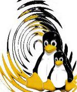 自作LinuxOS - 自作ディストリ