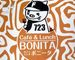 BONITA  ☆ボニータ☆