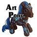 Art Pony[アートポニー]